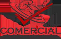 RF Saneamento Logo
